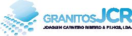 Granitos JCR
