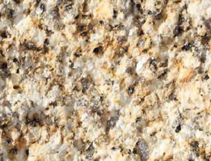 Granitos granitos jcr for Granito caracteristicas
